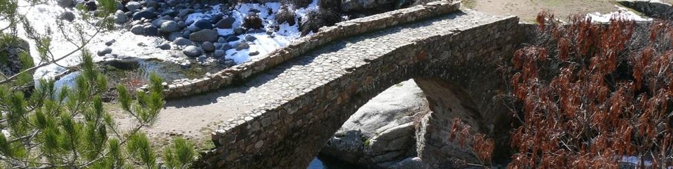 Mediation kann eine Brücke bauen